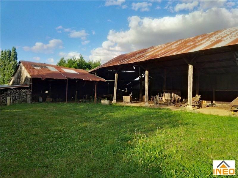 Vente maison / villa Melesse 239500€ - Photo 5