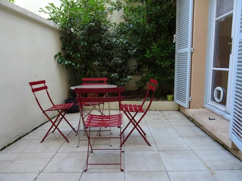 Vente maison / villa Marly le roi 645 000€ - Photo 3