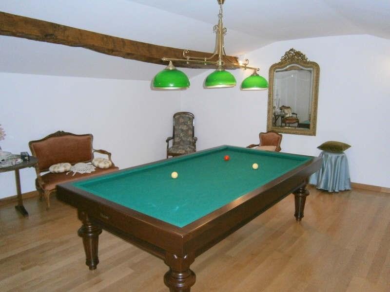 Sale house / villa Blaye 299900€ - Picture 9