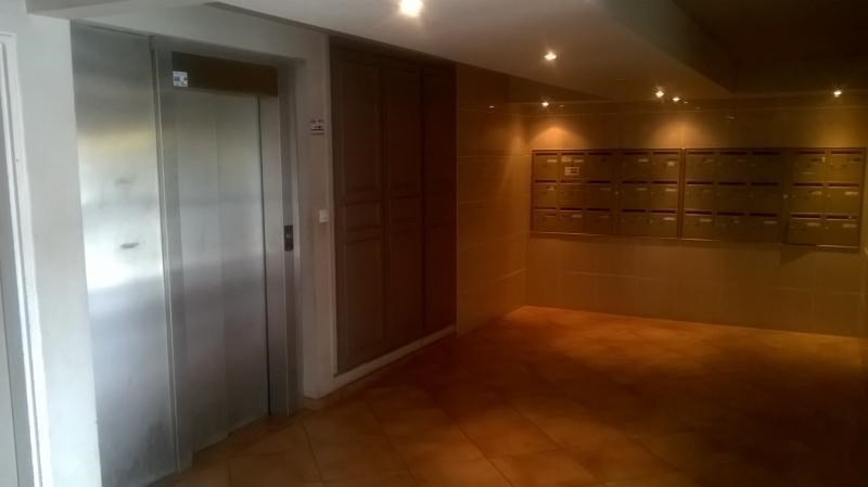Sale apartment Le tampon 178000€ - Picture 6