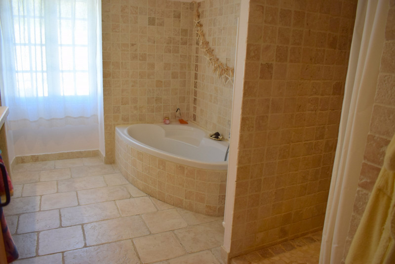 Deluxe sale house / villa Le canton de fayence 2100000€ - Picture 41