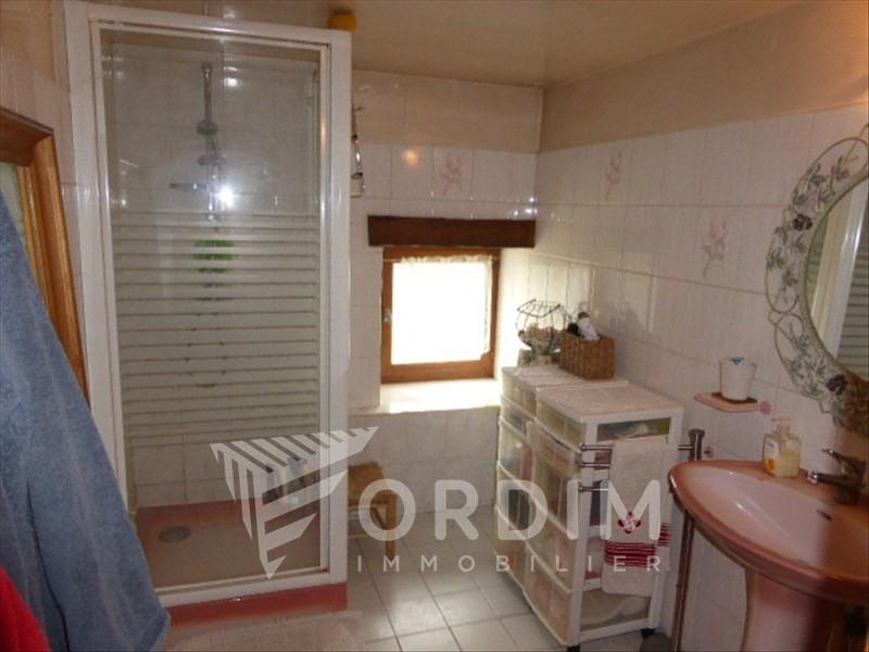 Vente maison / villa Pouilly sur loire 98000€ - Photo 9