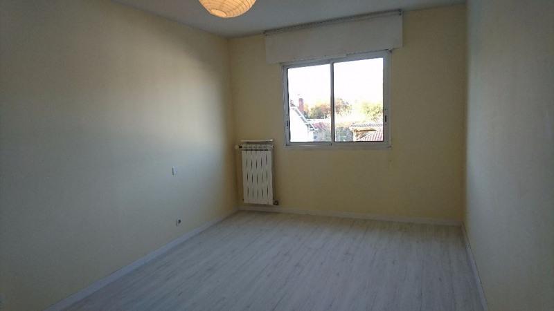 Vente appartement Dax 92000€ - Photo 3