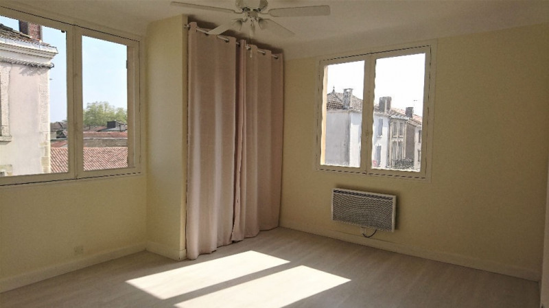 Rental apartment Aire sur l adour 580€ CC - Picture 6
