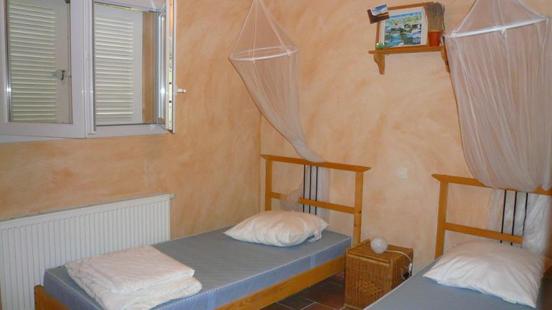 Sale house / villa Le fousseret 385000€ - Picture 17