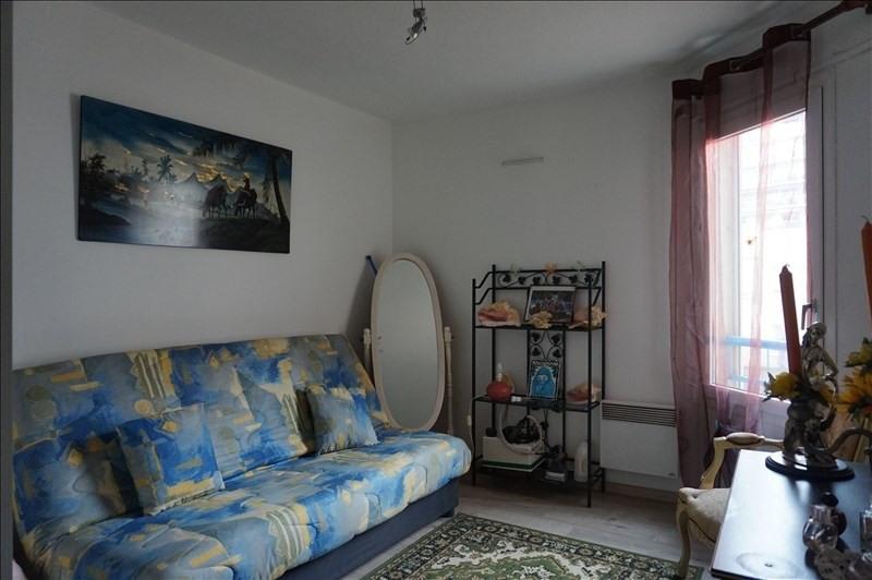 Vente appartement Toulon 243500€ - Photo 6