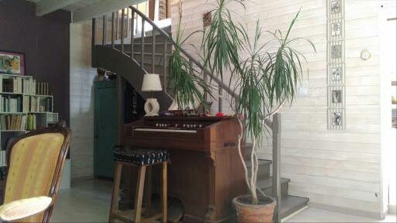Vente maison / villa Marigny chemereau 189000€ - Photo 6