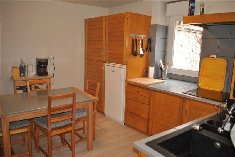 Sale house / villa Roanne 168000€ - Picture 5