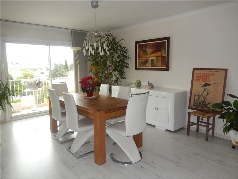 Sale apartment Montpellier 200 000€ - Picture 3