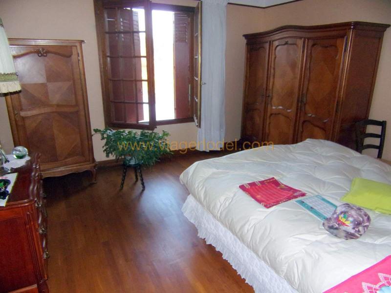Viager maison / villa Cessenon-sur-orb 80000€ - Photo 10