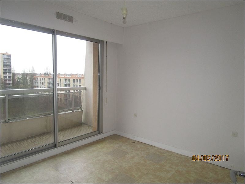 Vente appartement Athis mons 110 500€ - Photo 2