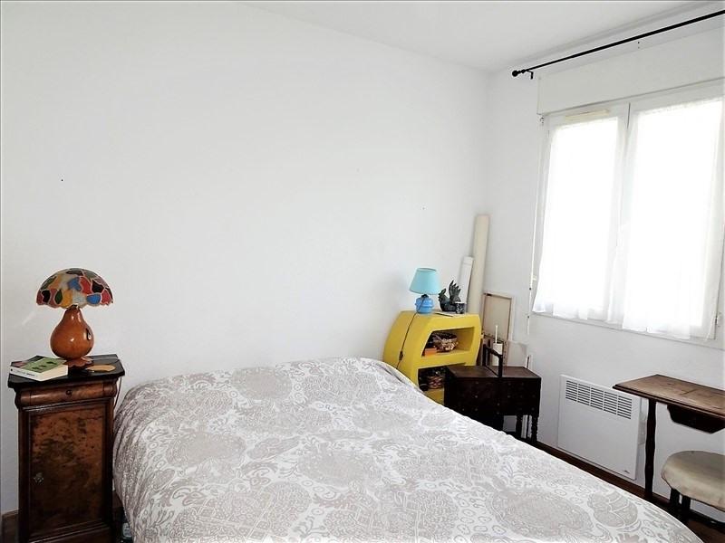 Investimento casa St juery 120000€ - Fotografia 5