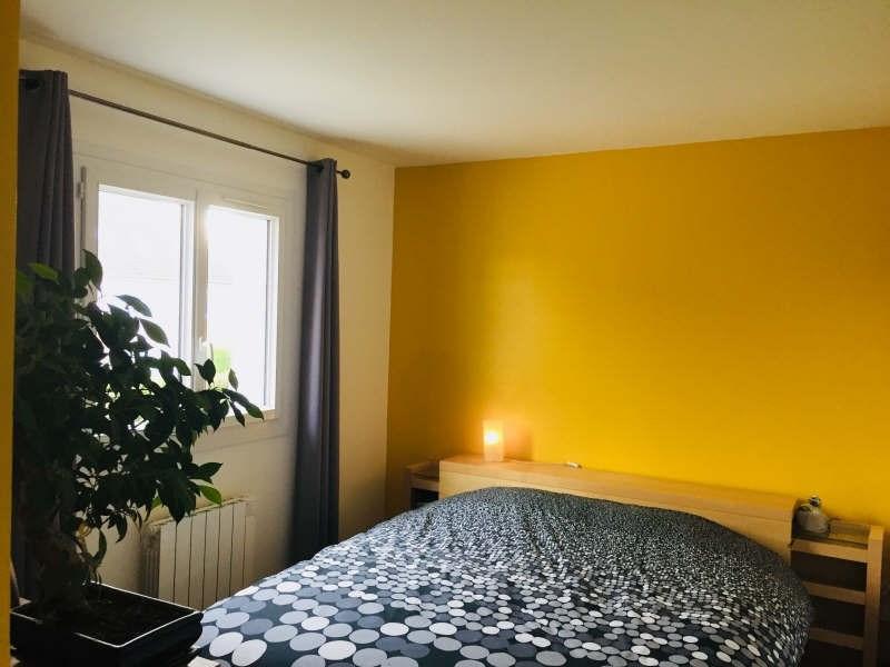 Sale house / villa Pontcarre 308000€ - Picture 7