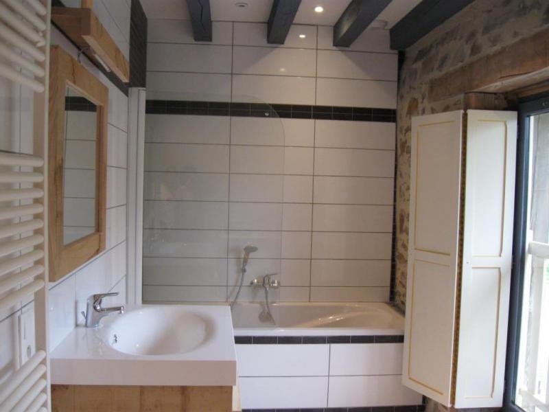 Vente de prestige maison / villa Savignac ledrier 600000€ - Photo 9