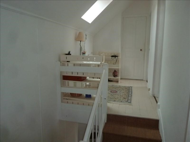 Vente de prestige maison / villa Clohars carnoet 420000€ - Photo 6