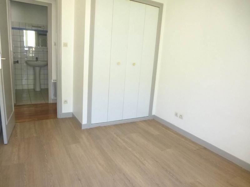Location appartement Vals-les-bains 380€ CC - Photo 6