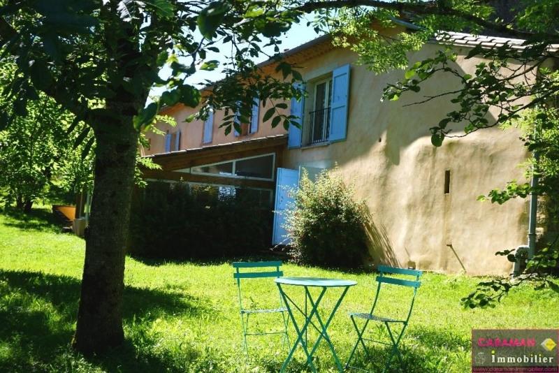 Vente de prestige maison / villa Verfeil  20 minutes 820000€ - Photo 13