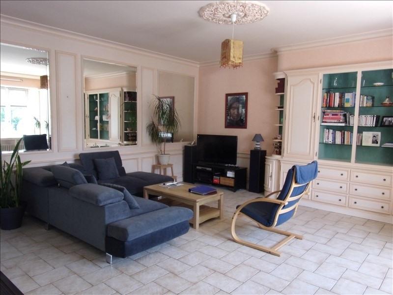 Vente maison / villa Cornille 188550€ - Photo 3