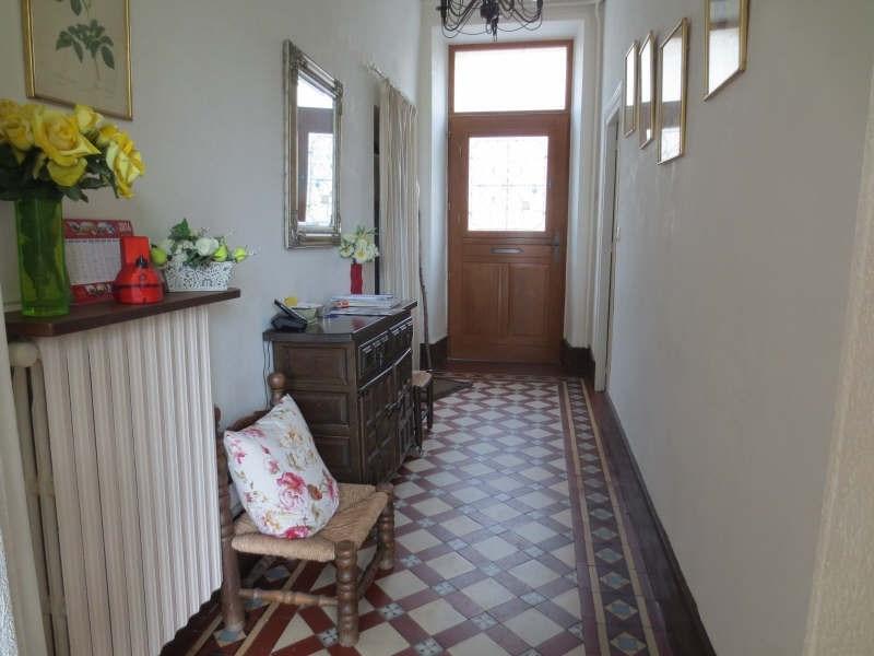 Sale house / villa Selles sur cher 164300€ - Picture 7