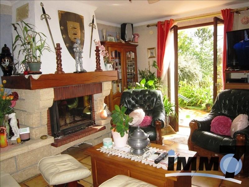 Sale house / villa La ferte sous jouarre 240000€ - Picture 3