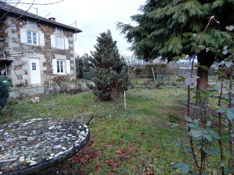 Vente maison / villa Saint-paul 77000€ - Photo 3