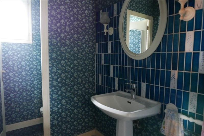 Venta  casa Nogent le roi 249100€ - Fotografía 6