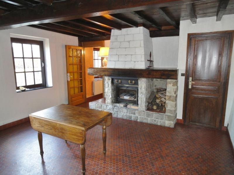 Vente maison / villa Arras 170000€ - Photo 5