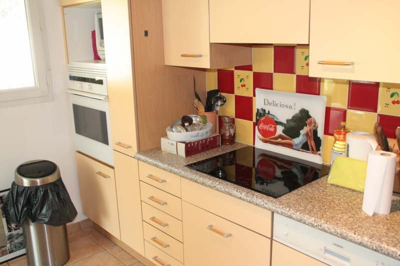 Vente appartement Anglet 550 000€ - Photo 8