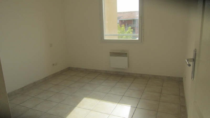 Location appartement Carcassonne 470€ CC - Photo 5