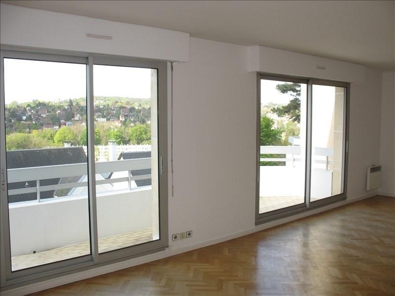 Location appartement St germain en laye 2226€ CC - Photo 3