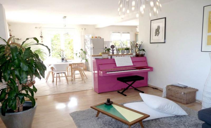 Venta  casa La roche-sur-foron 479000€ - Fotografía 2