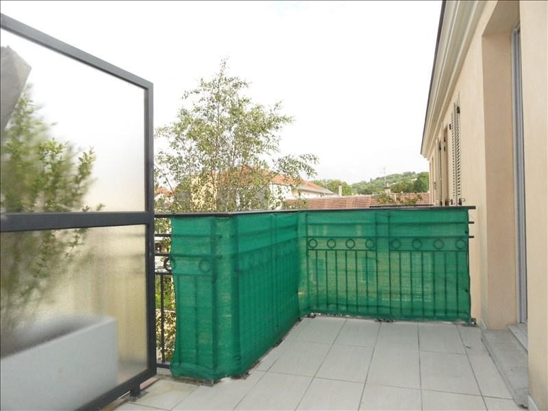 Location appartement Le port marly 880€ CC - Photo 4