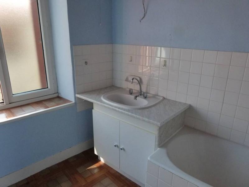 Vente maison / villa Saint-didier-en-velay 120000€ - Photo 7
