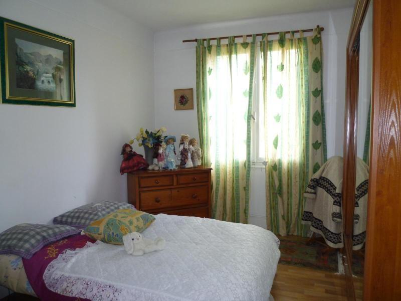 Vente maison / villa Vichy 180000€ - Photo 5