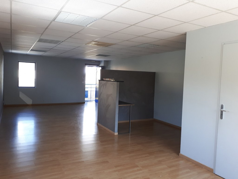 Rental office Seynod 627€ CC - Picture 2