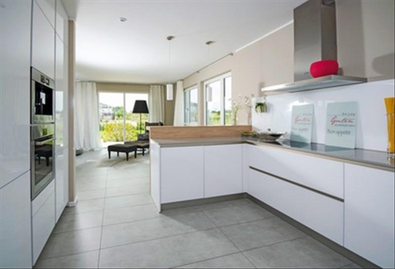 Venta  apartamento Seynod 312000€ - Fotografía 2