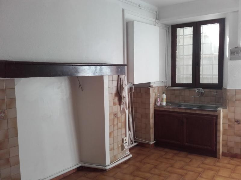 Vente appartement St bonnet en champsaur 85 700€ - Photo 4