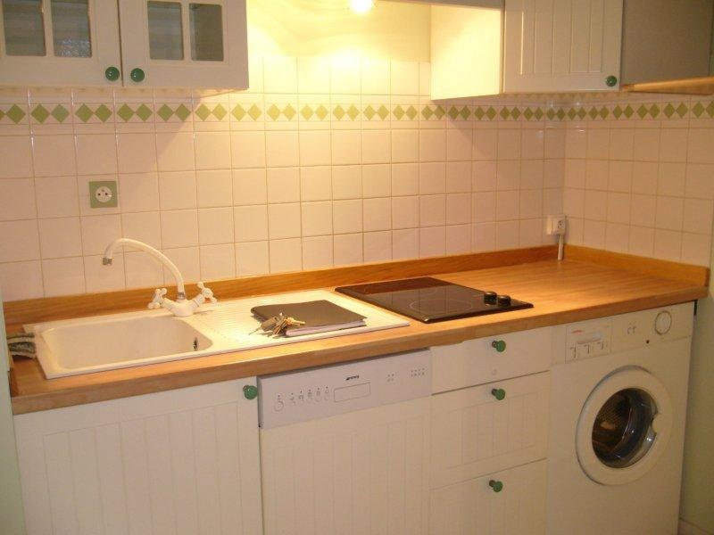 Rental apartment Toulouse 495€ CC - Picture 3