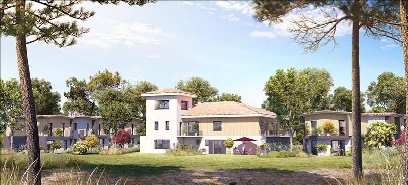 Vente maison / villa La teste de buch 287000€ - Photo 1