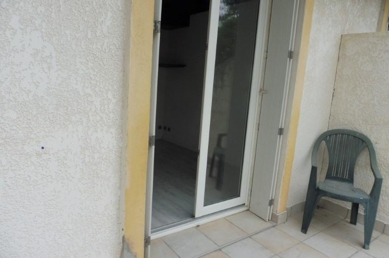 Sale apartment St georges de didonne 88000€ - Picture 5