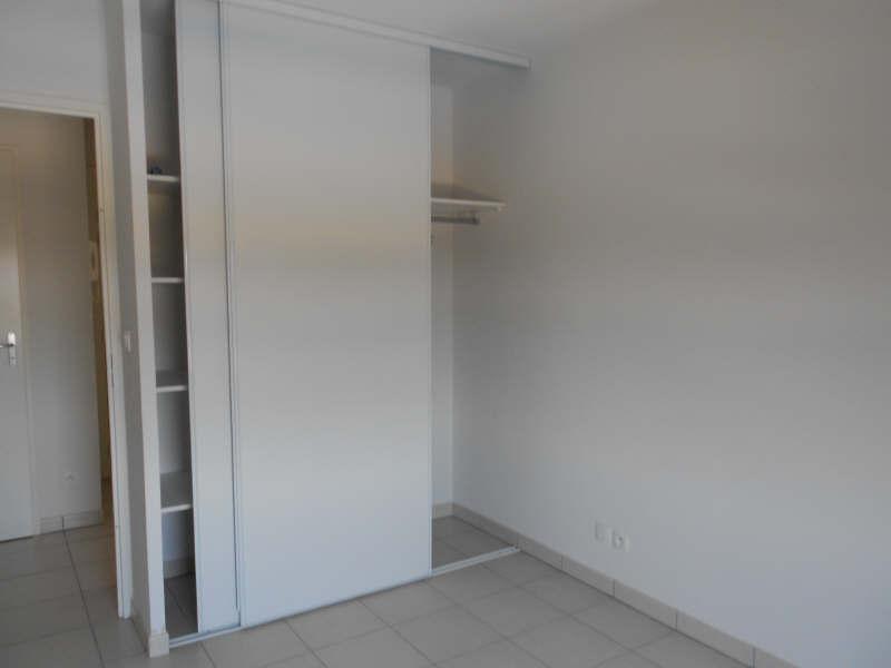 Rental apartment Fonsorbes 533€ CC - Picture 7
