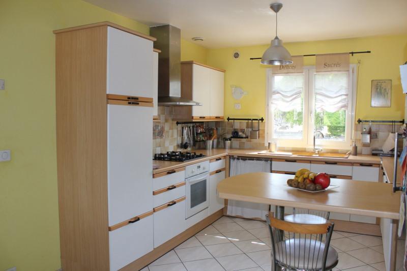 Vente maison / villa Saint-michel-sur-orge 295000€ - Photo 5
