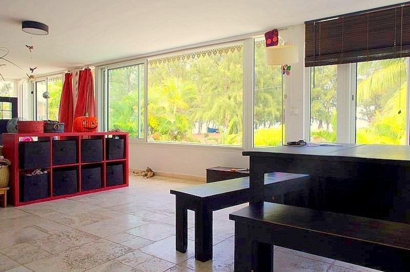 Vente appartement St gilles les bains 472000€ - Photo 2