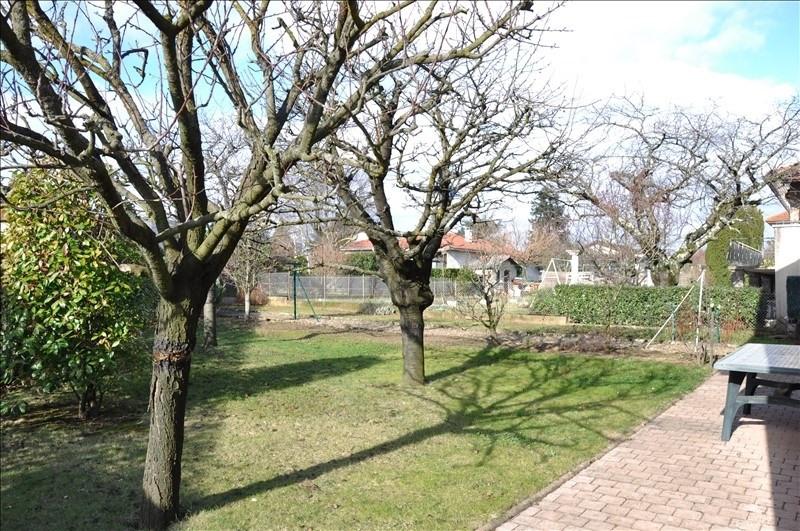 Sale house / villa Gleize 273000€ - Picture 2