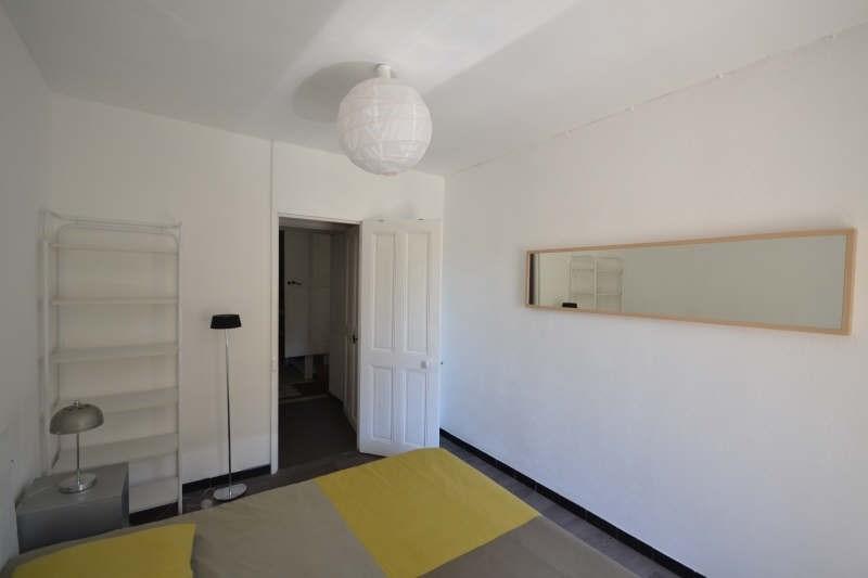 Immobile residenziali di prestigio casa Montfavet 675000€ - Fotografia 16