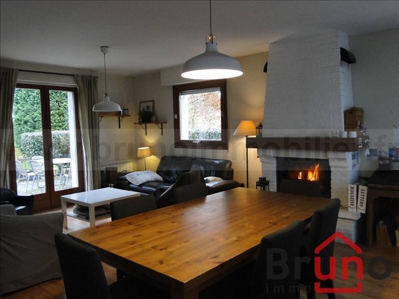 Sale house / villa Villers sur authie 217350€ - Picture 12