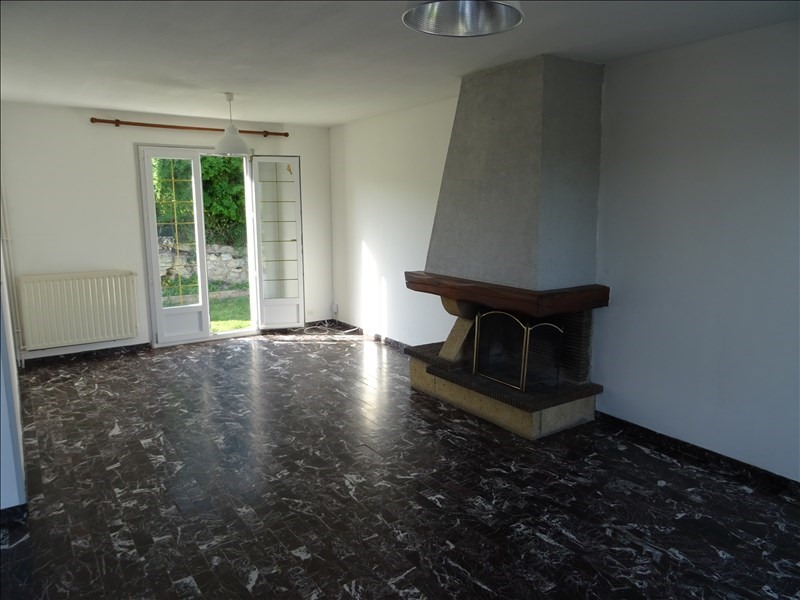 Vente maison / villa Soissons 190 000€ - Photo 2