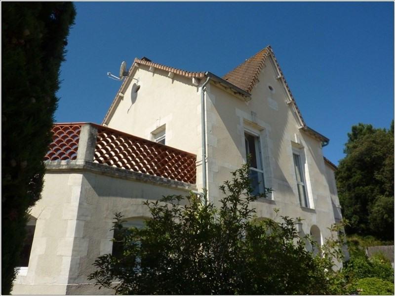 Vente de prestige maison / villa St trojan les bains 573000€ - Photo 3