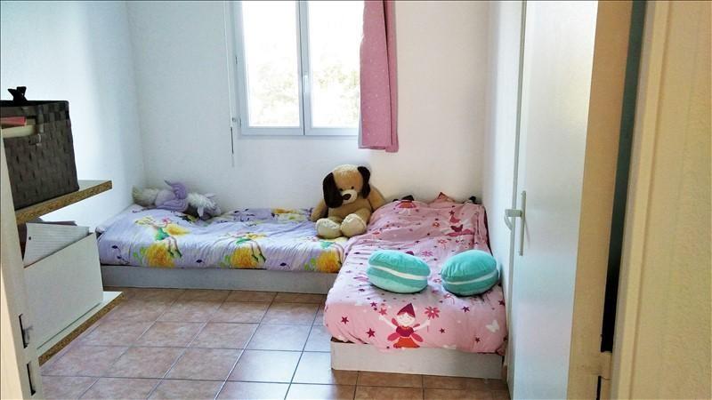 Sale apartment Frejus 200000€ - Picture 5