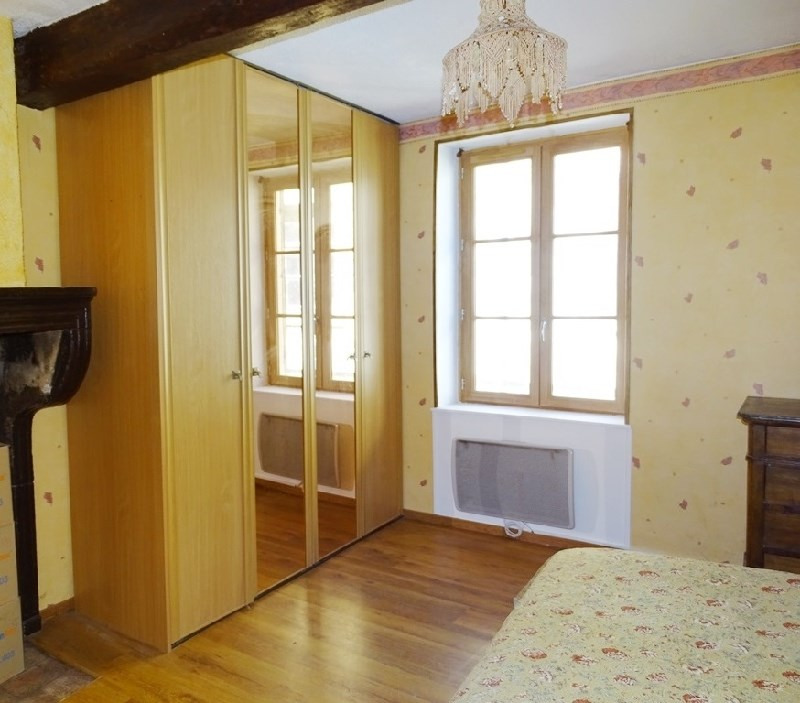 Vendita casa St germain au mont d or 239000€ - Fotografia 8